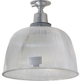 Промышленный потолочный светильник  12059