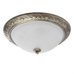 Потолочный светильник Ариадна 450015703