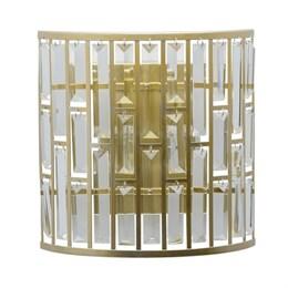 Настенный светильник Монарх 121020102