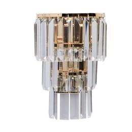 Настенный светильник Аделард 642022701