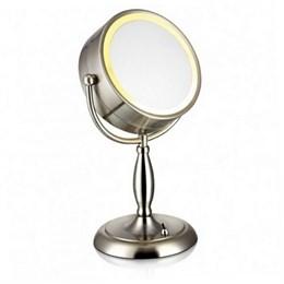 Зеркало с подсветкой Face 105237