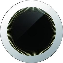 Зеркало с подсветкой Mara 84018