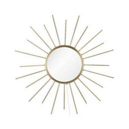 Зеркало с подсветкой Blossom 107770