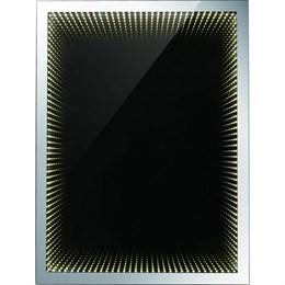 Зеркало с подсветкой Mara 84017-2