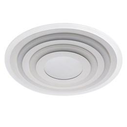 Потолочный светильник Мадлен 424012001