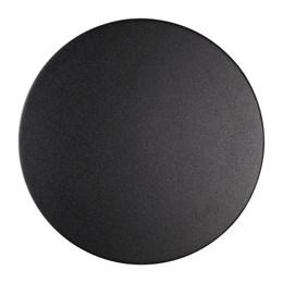 Настенно-потолочный светильник Eclissi 3634/6WL