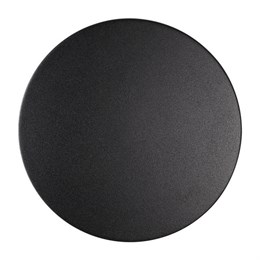 Настенно-потолочный светильник Eclissi 3634/9WL