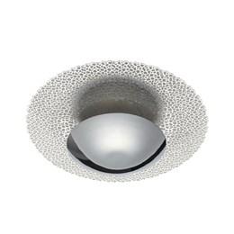 Настенно-потолочный светильник Lunario 3560/24L