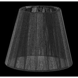 Абажур Lampshade LMP-BLACK-130
