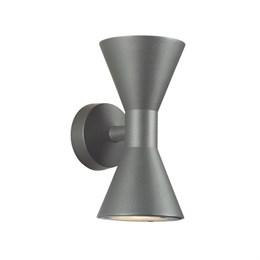 Архитектурная подсветка Axen 4610/10WL
