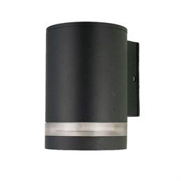 Архитектурная подсветка Flicker 1830-1W