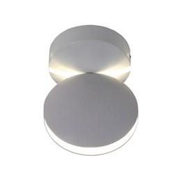 Архитектурная подсветка Collare 2000-1W