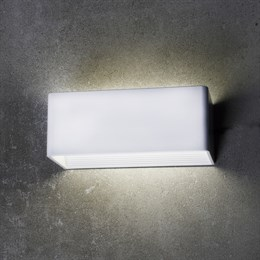 Архитектурная подсветка Twinser 1997-1W