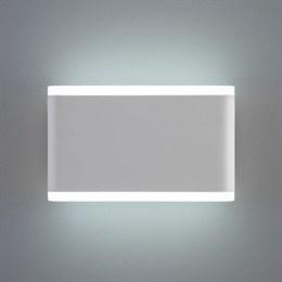 Архитектурная подсветка Cover 1505 TECHNO LED
