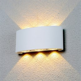 Архитектурная подсветка Twinky 1551 TECHNO LED