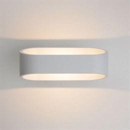Архитектурная подсветка TECHNO LED POINT 1706 TECHNO LED