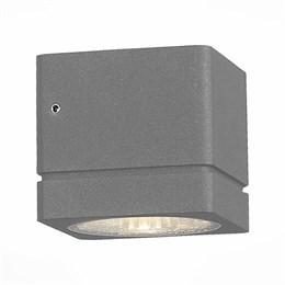 Архитектурная подсветка Coctobus SL563.701.01