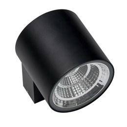 Архитектурная подсветка Paro 360672