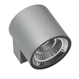 Архитектурная подсветка Paro 360694