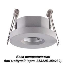 База Oko 358216