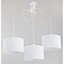 Подвесной светильник Hila 24023