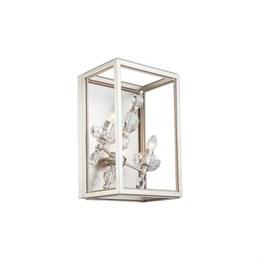 Бра Inessa INESSA W3850.2 silver