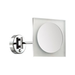 Бра Mirror 4679/6WL