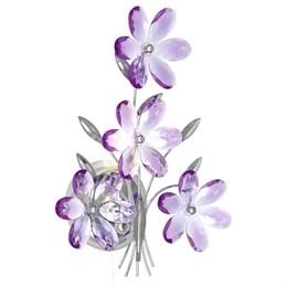 Бра Purple 5147