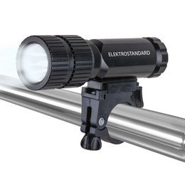 Велосипедный фонарь  Vector