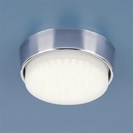 Точечный светильник 1037 1037 GX53 CH хром