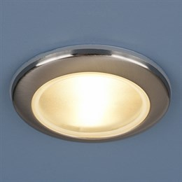 Точечный светильник 1080 1080 MR16 CH хром