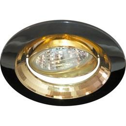 Точечный светильник  17828
