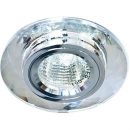 Точечный светильник  18643
