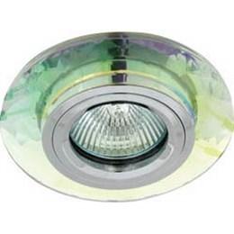 Точечный светильник  18644