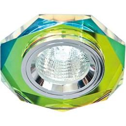 Точечный светильник  19703