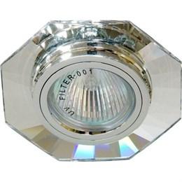 Точечный светильник  19730