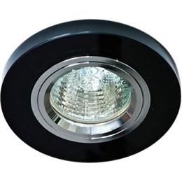 Точечный светильник  19905