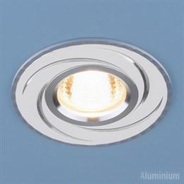 Точечный светильник 20021 2002 MR16 WH / белый