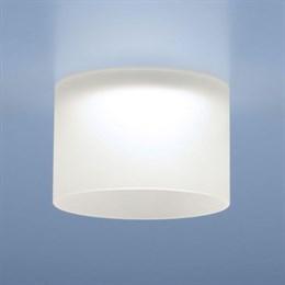 Точечный светильник  2052 MR16 MT матовый