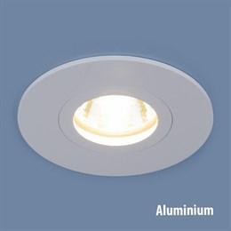 Точечный светильник  2100 MR16 WH белый