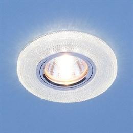 Точечный светильник 2130 2130 MR16 CL прозрачный
