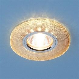 Точечный светильник 2130 2130 MR16 GС тонированный