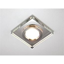 Точечный светильник 8170 8170 CL