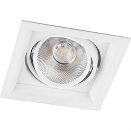Точечный светильник AL201 29776