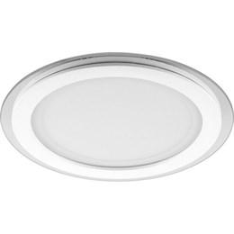Точечный светильник AL2110 28968