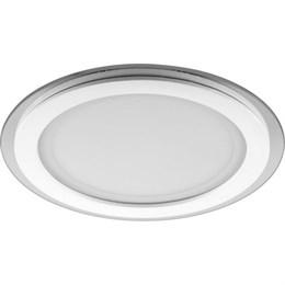 Точечный светильник AL2110 29626