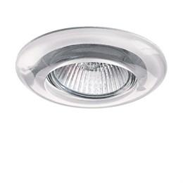 Точечный светильник Anello 002230