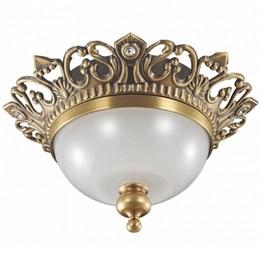 Точечный светильник Baroque 369980