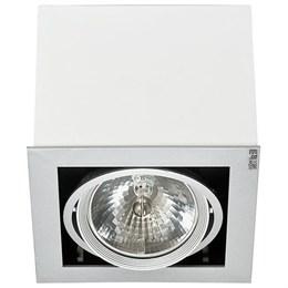 Точечный светильник Box 5305
