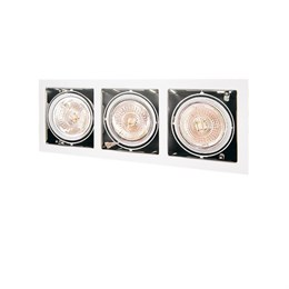 Точечный светильник CARDANO 214130